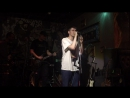 Rock pub Khod veschshey