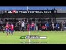Heanor Town vs Hinckley AFC raport 720p
