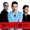 Depeche Mode в Киеве! Global Spirit Tour