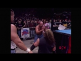 ECW Hardcore TV 08.01.2000 HD