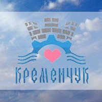 i_love_kremen