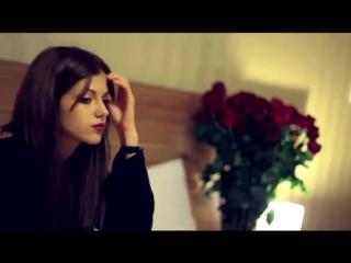Артем Татищевский - Любовь круче чем героин (23/11 в