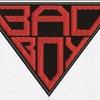 Bad boy_tula