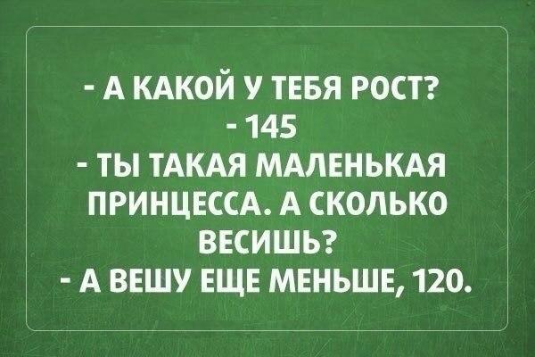 http://cs604319.vk.me/v604319183/1f81b/kMGJ02Ati7c.jpg