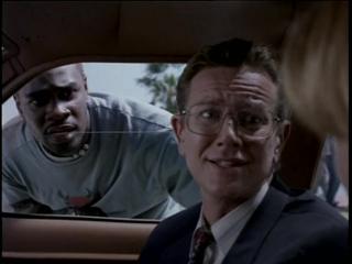 Автомобиль-беглец - 1997 - XviD