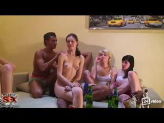 Анал с молодыми (18+) - Бесплатные порно фильмы ...