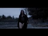 Killstar x Roniit- The Beautiful People