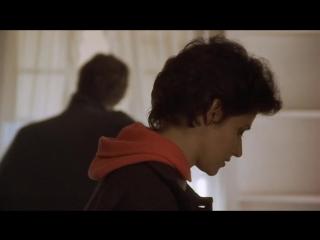 Тот, кто меня бережет / Someone to Watch Over Me (1987) ( триллер, драма, мелодрама, криминал)