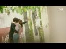 Поцелуй. Дорама Другая О Хэ Ён | Another Oh Hae Young ер.9