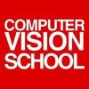 3DiVi Computer Vision School