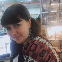 Татьяна Мещанинова
