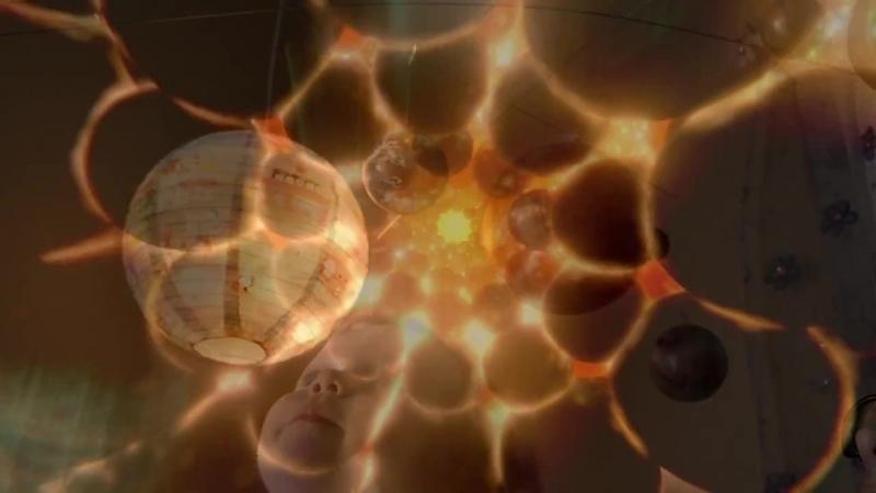 Космос Пространство и время/Cosmos: A Spacetime Odyssey (2014) ТВ-ролик (сезон 1, эпизод 4)