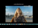 Юлия Паршута - Асталависта (Russian Music BOX)