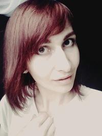 Ленка Юсова