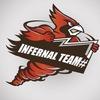FC Inferno