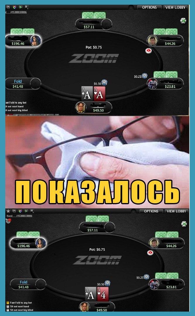 yBBsc-LSlJo.jpg