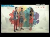Вконтакте_live_03.08.16_Габриэлла