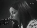 Ma che freddo fa. НАДА МАЛАНИМА. 1969.