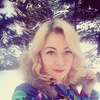 Viktoria Korneva