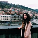 Инна Табаченко фото #33