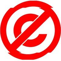 картинки без авторского права