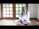 Why do we need yoga full Satsang with Santhi in India 2013