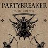 Partybreaker