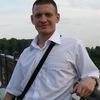 Alexey Denkin