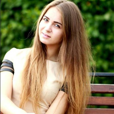 Наталия Димова