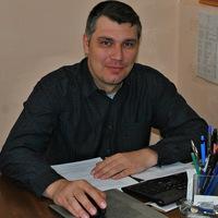 Максим Звягин