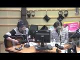 RADIO 160530 DAY6 -