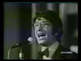 NICOLA DI BARI CHITARRA SUONA PIU PIANO 1971