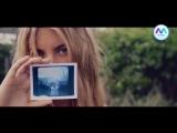 Ed Sheeran - Shape Of You (Rino Aqua MD Dj Remix)