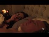 Секс, наркотики и рок-н-ролл ›› трейлер ко второму сезону