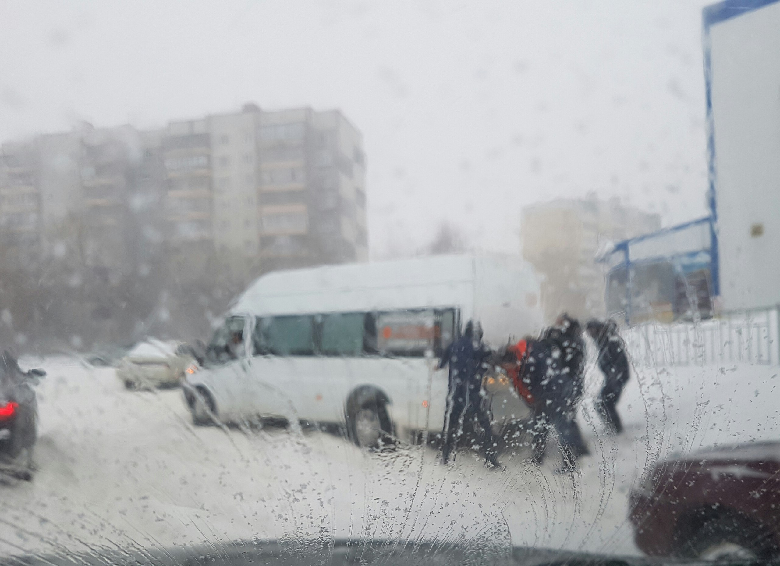 Погоны полиции россии расстояние между звездами схема: http://kupidca.ru/32679-pogony-policii-rossii-rasstoyanie-mezhdu-zvezdami-sxema