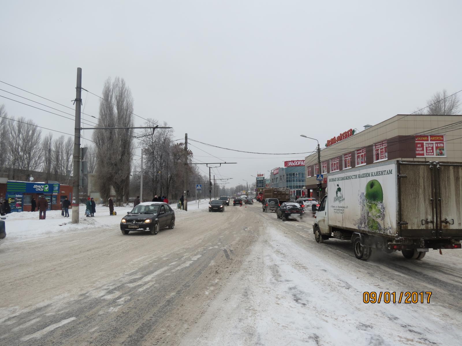 Интим агентства курск фото 382-321