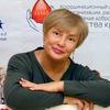 Natalya Yurchenko