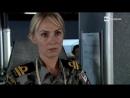Sea Patrol 4 - Nei guai