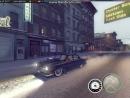 Mafia II GAZ 21