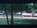 «Дом с привидениями» (1987)