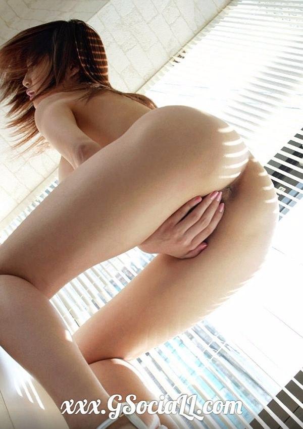 /board/asian/japanese_cutie_mio_komori/81-1-0-254