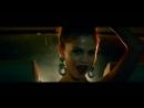 Selena Gomez - Slow Down (Official Video)_HomeCinema