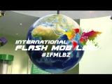 THE FIRST INTERNATIONAL LAMBAZOUK FLASHMOB 2016: Как проходит подготовка к флешмобу в разных странах