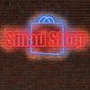 Smad Shop