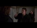 Святые из Бундока / Святые из трущоб / The Boondock Saints (1999)