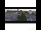 Касымова Толганай Ю-112 Галымбекова Нурай Ю-111