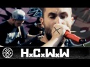 YOUR CHOICE BLACK BLOOD HARDCORE WORLDWIDE OFFICIAL HD VERSION HCWW
