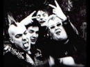 The Exploited Fuck the mods