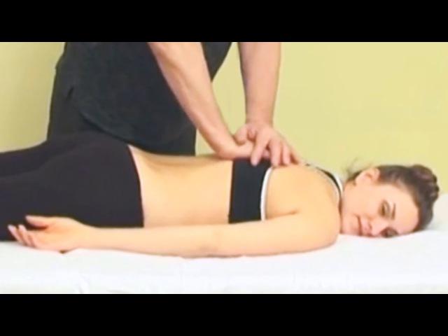 Лечение артрозов по методике микродвижений В. Д. Гитта. Безопасная остеопатия