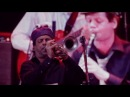Pushkin Klezmer Band ft Frank London Armyanskaya LvivKlezFest 2015